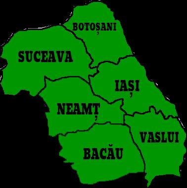 moldova_MAP_1